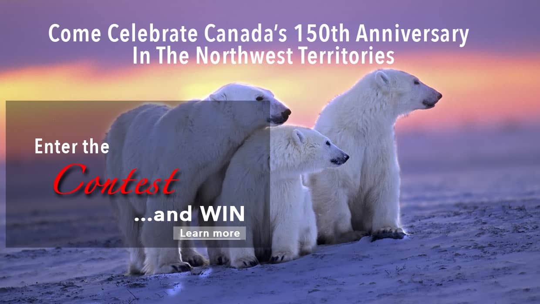 Contest-Northwest-Territories-Nonacho-Trophy-Fishing-Adventure